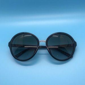 Banana Republic Round Sunglasses